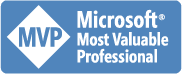 Microsoft PowerShell MVP