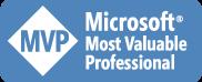 Microsoft PowerShell MVP