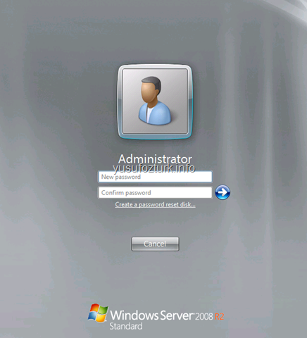 Amazon. Com: microsoft windows server 2008 r2 standard sp1 oem (new.