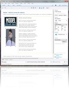 livewriter-edit