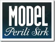 modelband
