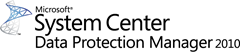SysCnt-DPM2010_h_rgb_3