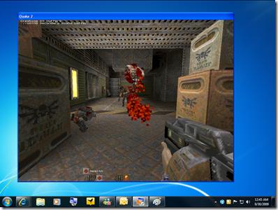 Quake2onWinVPC_thumb