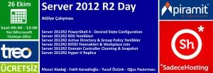 RDS20082012Dayv1